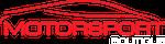 Motorsport Boutique Logo